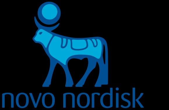 Sweet Relief for Diabetes: Novo Nordisk (NVO) - Clean Yield