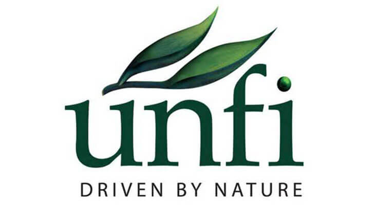 Natural Food Products Distributor