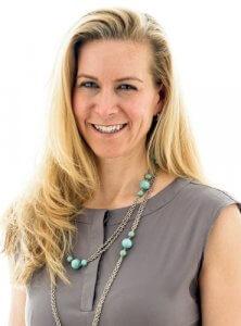 Karin Chamberlain
