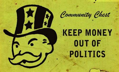 Landon-Wix-Keep-Money-Out-of-Politics1