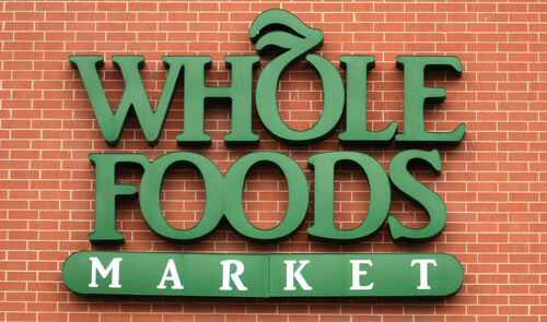 Whole Foods - shutterstock adjusted