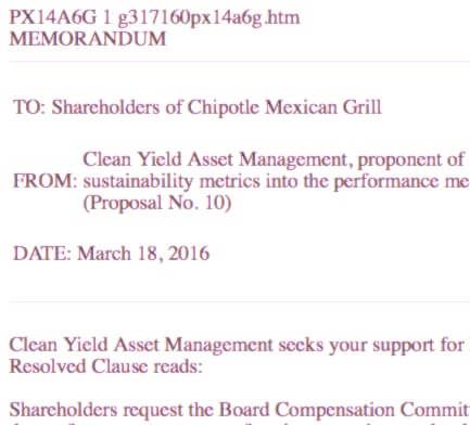 CMG dear shareholder image copy