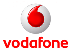 Vodafone_logo - Source - wikipedia